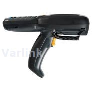 Datalogic Falcon X3+ Gun Mobile Computer / Win Emb HH6.5 / SR Imager with Green Spot / 802.11a/b/g/n / Bluetooth / 3.1MP Camera / Pistol Grip / 29 Key Functional Numeric K/B (incl Battery)