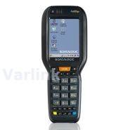 Datalogic Falcon X3 Mobile Computer / Win CE6.0 / HP Laser with Green Spot / 802.11a/b/g / Bluetooth / 29 Key Numeric K/B (incl Battery)