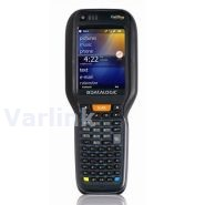Datalogic Falcon X3 Mobile Computer / Win WM6.5 / HP Laser with Green Spot / 802.11a/b/g / Bluetooth / 3MP Camera / 52 Key Alphanumeric K/B (incl Battery)